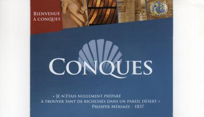 Conques047